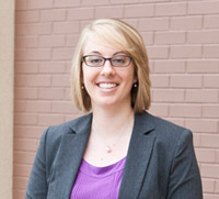 Blog by Natalie Anderson, Director of Communications